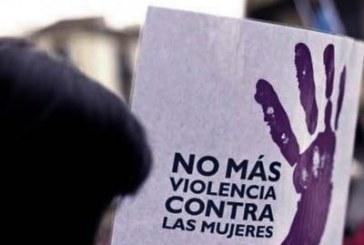 CNDH pide alerta de género para Puebla