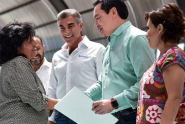 Osorio Chong promete sanciones contra involucrados en huachicol