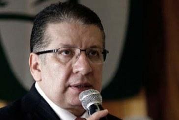 Critica Doger lucro político con las afectaciones del sismo