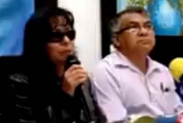 Piden justicia padres de joven asesinado