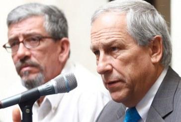 Cárdenas se descarta para 2018