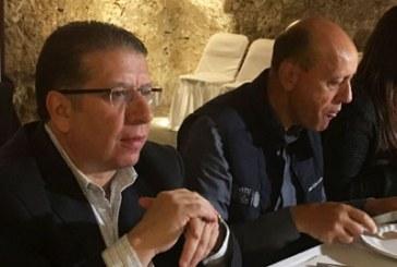 Doger justifica daños en el Hospital de San Alejandro