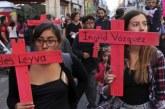 60% de muertes violentas de poblanas se investigan como feminicidios