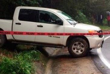 Diputado no ve móvil político en asesinato de alcalde de Huitzilan
