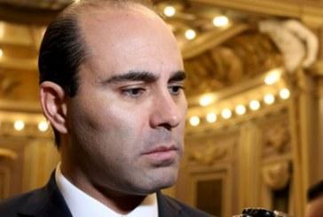 Aguilar Chedraui rechaza proceso de selección de candidatos del PAN