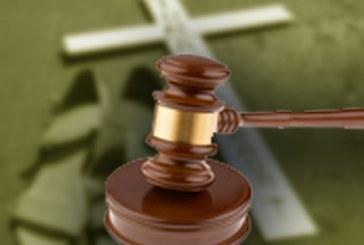 FGE no abrió carpetas de investigación por feminicidios en agosto