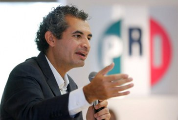 Un año después, regresa Ochoa Reza a Puebla