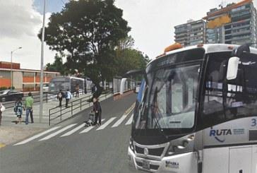 Habrá nuevo organismo para operar transporte
