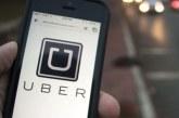 Urge Aréchiga reformas que regulen operación de Uber