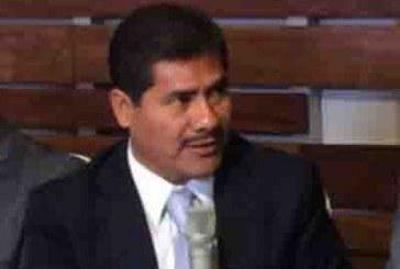 Diputados exigen remoción de Inés Saturnino