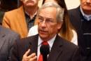 Cárdenas va por la independiente