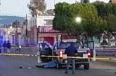 Puebla, de las ciudades con mayor aumento en percepción de inseguridad