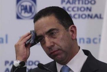 No hubo trato especial para El Cachetes, afirma Lozano