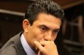 Congreso se deslinda del caso de Rivera Pérez