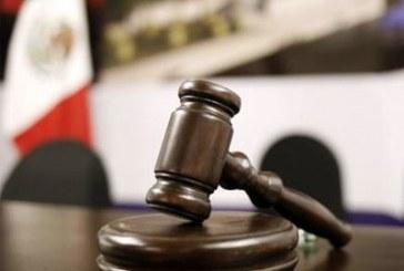 Certeza jurídica y respeto a los DH, ventajas de la nueva Justicia Penal: especialista
