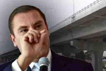 Corrupción fue una constante del morenovallismo: diputados de Morena