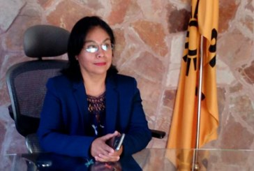 Quezada Tiempo acusa intromisión del IEE en su expulsión