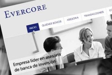 Acusan presiones políticas para proteger fideicomiso de Evercore