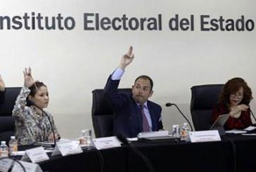 Pedirán destitución de consejeros electorales