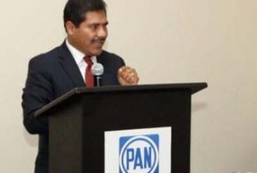 Alcalde de Tecamachalco debe pedir disculpas a regidoras: PAN