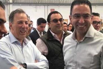 Justifica PAN Municipal apoyo de Lozano a Meade
