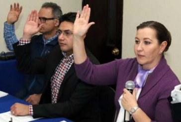 Niega PAN respuesta tardía por caso de Tecamachalco