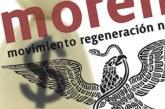 Amonestan a Morena por no devolver recursos al IEE