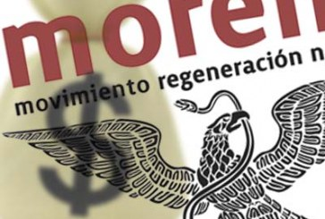 Opacidad en Morena: candidatos sin reportes de fiscalización ante el INE