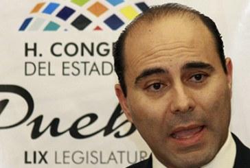Justifica Aguilar Chedraui recursos contra amparo de Rivera Pérez