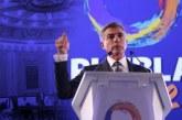 Congreso cambiará sede por informe de Gali