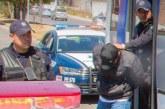 Aumenta desconfianza en cuerpos de seguridad