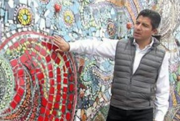 Niega Rivera pacto con grupo morenovallista
