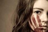 Cada tres horas una mujer pide ayuda por violencia