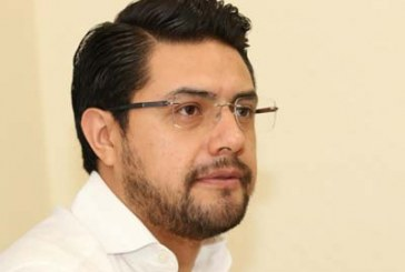 PAN reta a Morena a transparentar gastos de precampaña