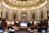 18 diputados se alistan para buscar nuevo cargo de elección
