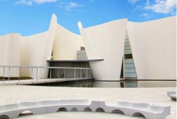Museos de Puebla generan 1.8 mdp por renta de espacios