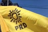 Expriista será candidato del PRD