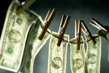 PRI piden investigar presunta participación de RMV en red de lavado de dinero