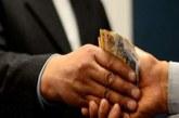 Destituye Gobierno a servidores públicos corruptos, dice Barbosa