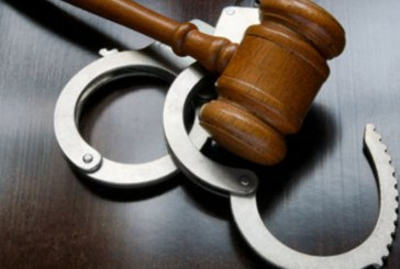 Sólo se sanciona el 1 por ciento de los delitos en Puebla