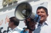 Auditoría va en contra de amparo de Rivera Pérez