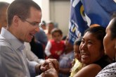 Gobierno federal tiene a Puebla en la indefensión, dice Anaya