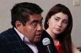 Barbosa acusa parcialidad de los órganos electorales