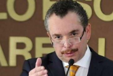 Critica Chevalier proyecto de magistrado