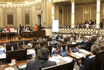 13 municipios se oponen a reforma constitucional