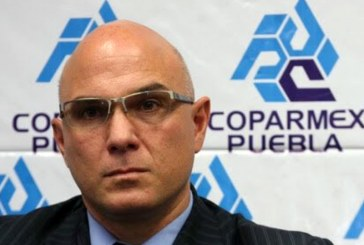 Urge Coparmex vigilar que candidatos cumplan promesas
