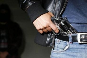 Piden a empresarios contribuir al combate de la delincuencia