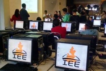 Consejeros desconocen proceso de mudanza del IEE