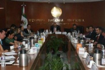 INE multa a coalición Por Puebla al Frente