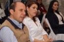 Pactos PRI-PAN no afectarán a Morena: Manzanilla